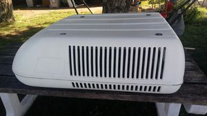 Coleman RV Shroud ac cover for Sale in Shakopee, MN