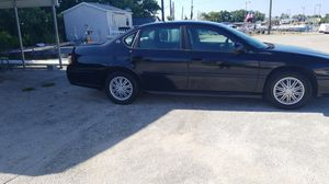 2004 Chevy Impala Discounted 2999.99 cash for Sale in Winter Haven, FL