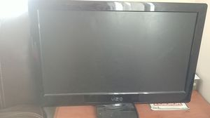 Vizio 1080p HDTV 26 inch great condition for Sale in Grand Junction, CO