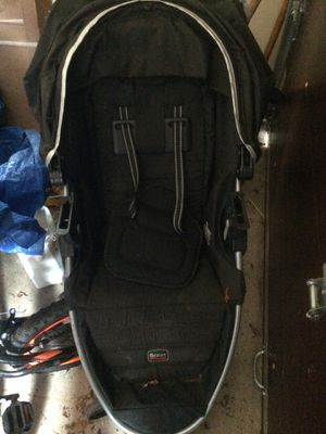 Single and double britax strollers for Sale in TATAMY Borough, PA