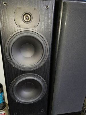 Speakers for Sale in Palo Alto, CA