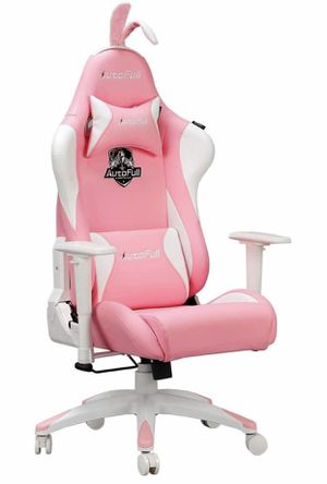 Gaming chair for Sale in Beltsville, MD