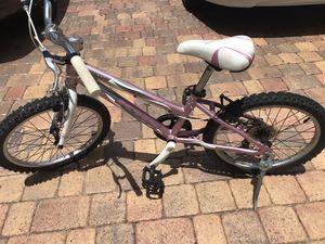 """Kids Bike - 20"""" for Sale in Miami Lakes, FL"""