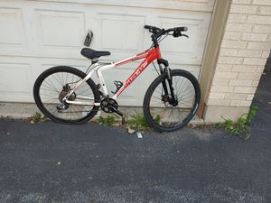 Trek 6000 mountain bike for Sale in Oak Lawn, IL