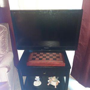 Tv for Sale in Marysville, WA