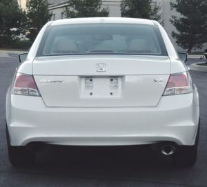 Backup Camera Honda Accord clean title Bed Liner / Cover for Sale in Louisville, KY