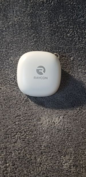 Raycon Bluetooth Headphones for Sale in West York, PA