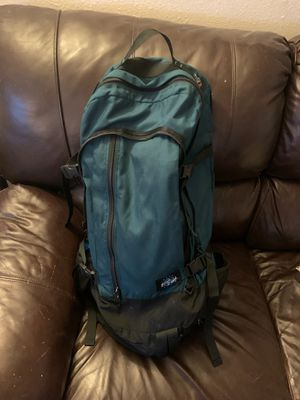 Eagle creek travel pack for Sale in Springfield, OR