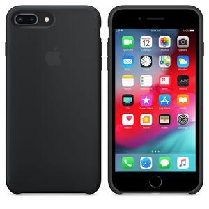 iPhone 7 Unlocked 128GB for Sale in Avondale, AZ