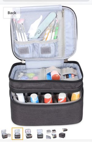 Carrying Case - for Sale in Paramount, CA