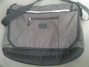 Tumi Laptop Messenger Bag for Sale in San Diego, CA