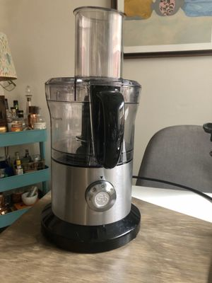 Food processor for Sale in Beaverton, OR