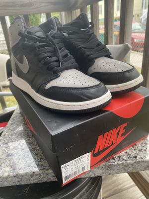 Shadow 1s size 7y for Sale in Cranston, RI
