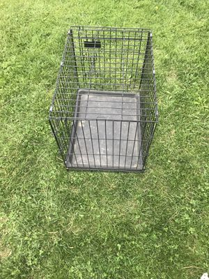 Cages for Sale in TN, US