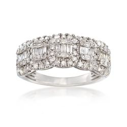 Ross-Simons Diamond Ring for Sale in Pensacola,  FL