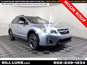 2017 Subaru Crosstrek for Sale in Phoenix, AZ