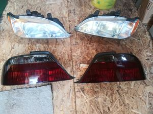 99 acura tl parts for Sale in New Haven, CT