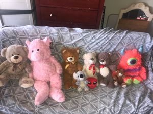 Teddy bears for Sale in Pomona, CA