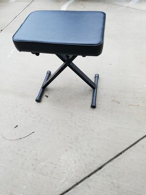 workout bench small for Sale in Montclair, CA