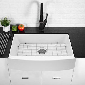 New kitchen sink2431 for Sale in Whittier, CA