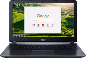 Chromebook laptop for Sale in Forest Park, GA