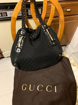 Real Gucci bag for Sale in New Providence, NJ