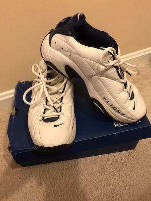 REEBOK basketball shoe for Sale in Oakton, VA