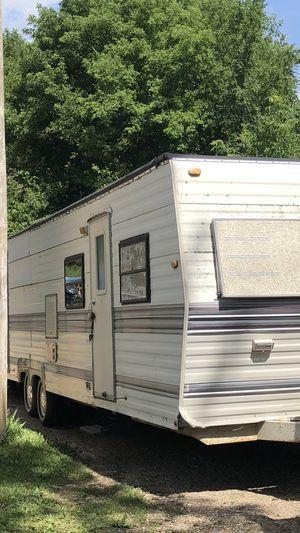 RV camper for Sale in Chicago, IL