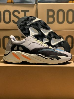 "Adidas Yeezy 700 "" Wave Runner"" for Sale in Horseheads, NY"