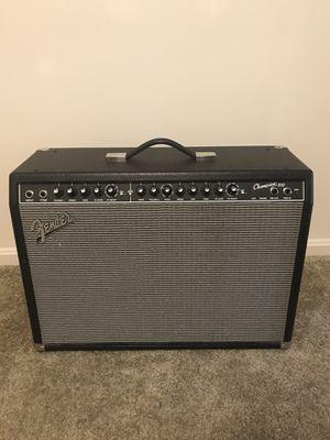 Fender Champion 100W Guitar Amp for Sale in Evansville, IN