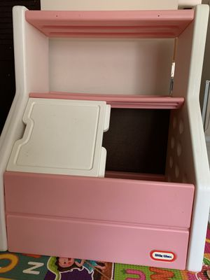 Toys storage for Sale in Glendale Heights, IL