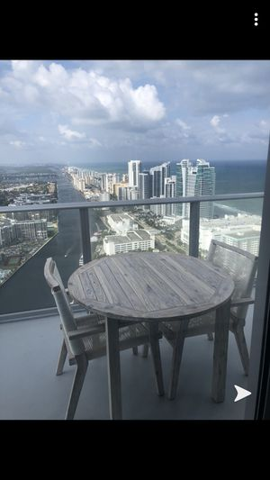 Brand new set for Sale in Hollywood, FL