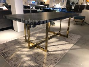 Dining table for Sale in Bethesda, MD