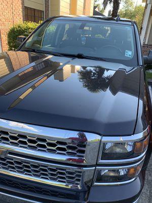 2015 84k miles for Sale in Baton Rouge, LA