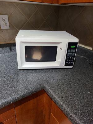 Microwave for Sale in Smyrna, GA