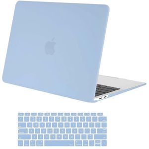 MacBook Case for Sale in National City, CA
