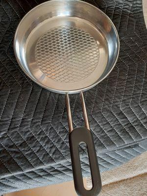 Cooking pan for Sale in El Mirage, AZ