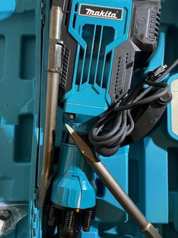 Makita Demolition Hammer Drill for Sale in Tampa,  FL