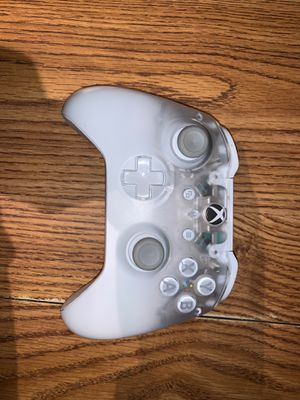 Xbox one controller for Sale in Mesa, AZ