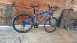 Mountain bike Cannondale trail 7 for Sale in Montclair, CA