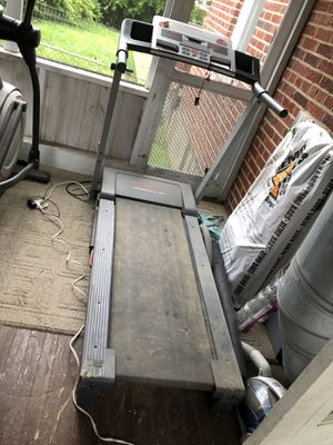 Treadmill for Sale in Silver Spring, MD