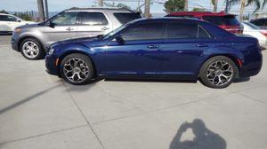 2016 Chrysler 300 S for Sale in Bloomington, CA