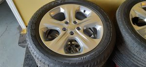 Rim wit tire for sale for Sale in Queens, NY