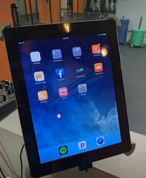 Ipad for Sale in Waukee, IA