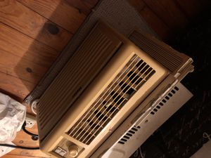 Air Conditioning Unit for Sale in Euclid, OH