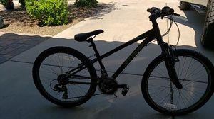 Trek Precaliber Youth Bike for Sale in Scottsdale, AZ