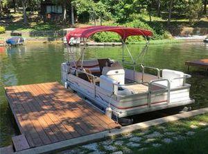 Boat project for Sale in Hillsboro, MO