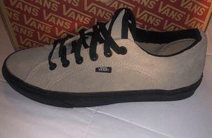 Vans Skateboarding Shoes for Sale in Irvine, CA