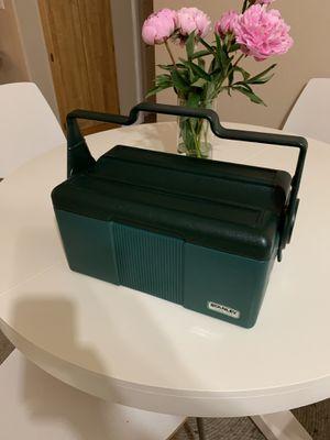 Stanley cooler for Sale in Roseville, CA
