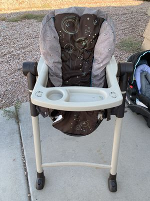 High chair for Sale in Apache Junction, AZ